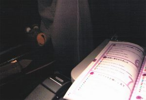 福士日記1-1